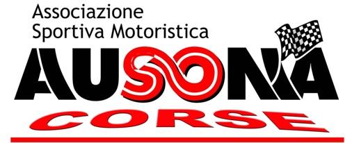 10°Slalom Città di Ausonia(Fr) 15 Luglio 2012 AusoniaCorse1